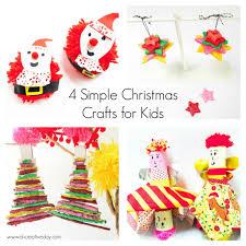 fantastic free christmas printables giftgrapevine com au
