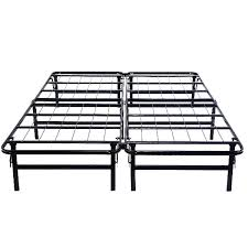 functional folding bed frame queen u2014 all about home design
