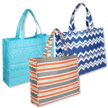 bags in bulk all wholesale bags bags in bulk