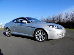used hyundai coupe manual for sale motors co uk