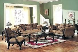 Classic Living Room Furniture Sets Classic Furniture Design Cursosfpo Info