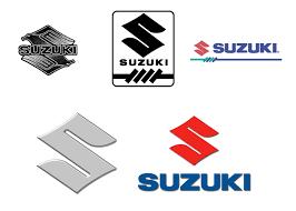 suzuki symbol suzuki logo motorcycle brands