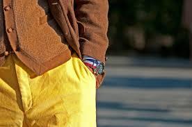 yellow brown yellow brown men s fashion blog