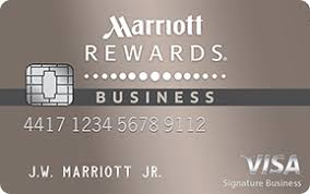 business card business business credit cards business credit card offers