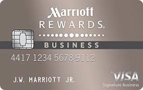No Credit Business Credit Card Business Credit Cards Business Credit Card Offers Chase Com