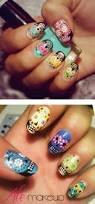 373 best nails halloween images on pinterest halloween nail