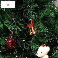 New Year Decorations Ebay by 2017 12 Pcs Set Christmas Tree Decoration Bowknot Ornaments