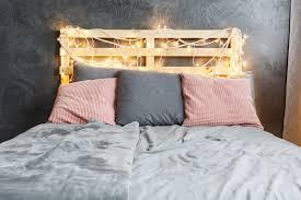 Schlafzimmer Bett Selber Bauen Selber Bauen U2013 So Einfach Geht Es