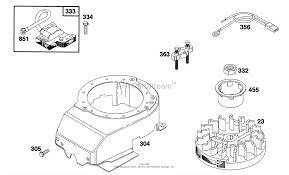 2005 ford taurus spark plug wire diagram 2006 ford taurus spark
