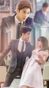 film pengorbanan cinta when a man fall in love 87 best dama images on pinterest drama korea korean dramas and