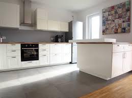 kosten einbauküche wieviel kosten ikea küchen laminat 2017