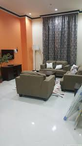 flats for rent in doha qatar doha real estate
