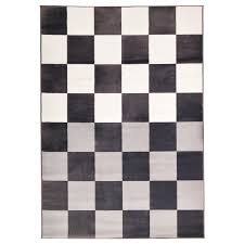 grey rug ikea rugs decoration