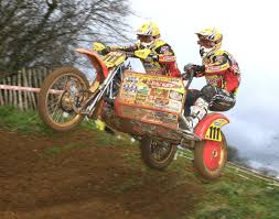 maximum for barrs at amca champs sidecars pinterest champs