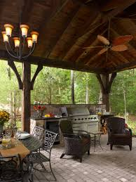 Outdoor Living Space Plans by Living Room Outdoor Living Space Plans