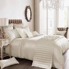 Queen Size Bed In A Bag Comforter Sets Bedroom Extraordinary Comforter Sets Jcp Bed In A Bag Comforter