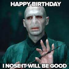 Harry Potter Birthday Meme - fandango happy birthday j k rowling and harry potter facebook