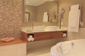 Wohnzimmer Afrika Style George Nova Golf