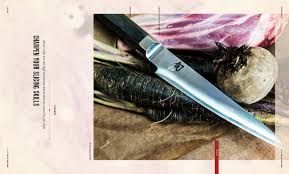 high end kitchen knives vancouver home highlights shun shun cutlery