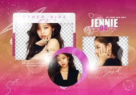 blackpink download album jennie blackpink png pack 1 by nighlie on deviantart