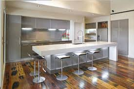 island bench kitchen eat at kitchen islands a butcher block kitchen island large eat at