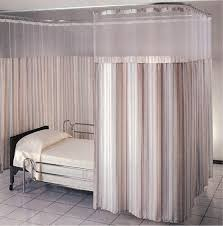 privacy cubicle track hospital track curtain tracks com