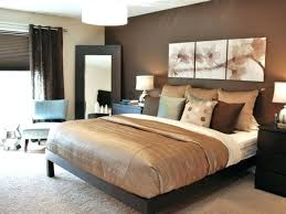 but chambre a coucher chambre coucher adulte peinture chambre coucher adulte housesweet