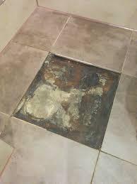 Installing Bathroom Floor Tile Bathroom Best Replace Bathroom Floor Tile Decorate Ideas