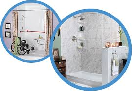 1 phoenix bathroom remodeling shower conversions walk in tubs