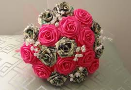 13 valentine u0027s day bouquets that will last longer and