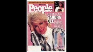 Bobby Darin And Sandra Dee Sandra Dee U0026 Troy Donahue Tragic Summer Youtube