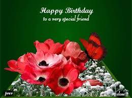 free ecard birthday send free birthday ecard customize and send this o fish birthday