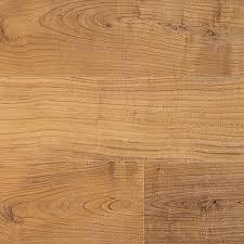 Laminate Cherry Flooring Dark Varnished Cherry Planks U2013 Eligna Collection Laminate