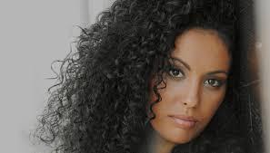 haven dominican beauty salon hairstyles richmond va