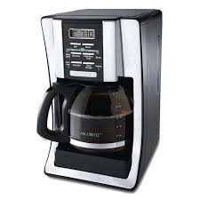 mr coffee under cabinet coffee maker mr coffee under cabinet coffee maker musicalpassion club