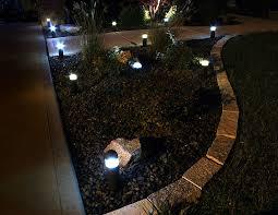 Lights For Landscaping - living room landscape lighting ideas bright light concepts for