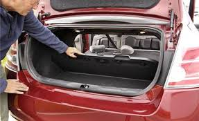 nissan maxima boot space gallery of nissan lucino 18ss