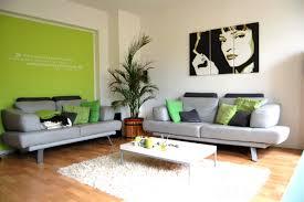 Wohnzimmer Trends 2016 Ruhbaz Com Moderne Deko Neue Trends Und Frische Dekoideen Part 333