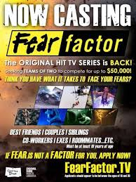 Seeking S01e01 Uploaded Net Fear Factor 2017 S01e01 Is Thicker Than Water 1080p Mtv Webrip