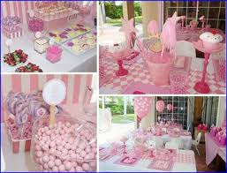 birthday party theme baby image inspiration of cake and
