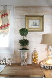Eugenia Topiary Market Items For A Vintage Home At Christmas