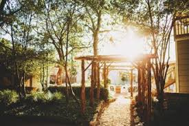 wedding venues in tx the best wedding venues