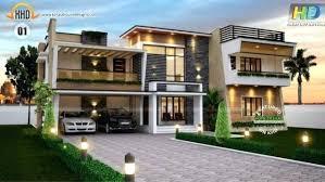 kerala home interior design ideas kerala villa designs design ideas house plans for house