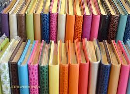 Colorful Desk Accessories Store Dallas Tx