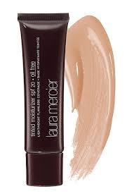 Corrective Base Makeup Makeover make corrective base makeup 01 cyanite daftar update harga
