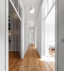 interior home renovations marble bathrooms contemporary decor home renovation flats
