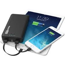 target black friday android charger most compact 20000mah portable charger anker powercore 20100