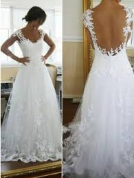 wedding shoes gauteng cheap plus size wedding dresses for sale in south africa missydress