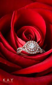 glamorous neil lane rings at kays jewelers neil lane engagement rings kay engagement ring usa