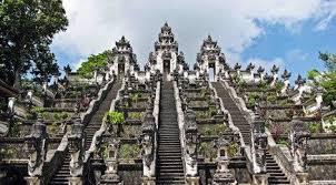 travelling bali bali s leading tourist information